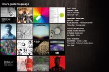 Essential garage 2