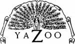 Yazoo Records