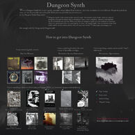 Dungeon-synth1