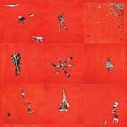 220px-Hollindagain Reissue-1-