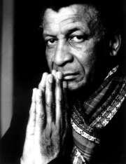 Abdullah Ibrahim