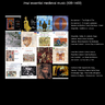 Mucoremedieval500-1400
