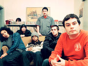 The Avalanches-1-