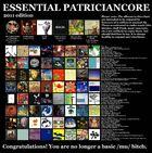 Patriciancore11