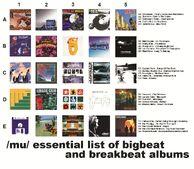 Essentialbigbeat
