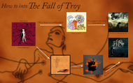 TheFallofTroy