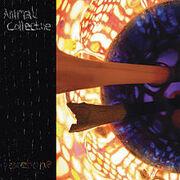 220px-Animalpeacebone-1-