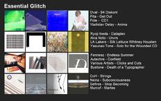 EssentialGlitch