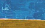 Ruralalbertahometowns1440x900
