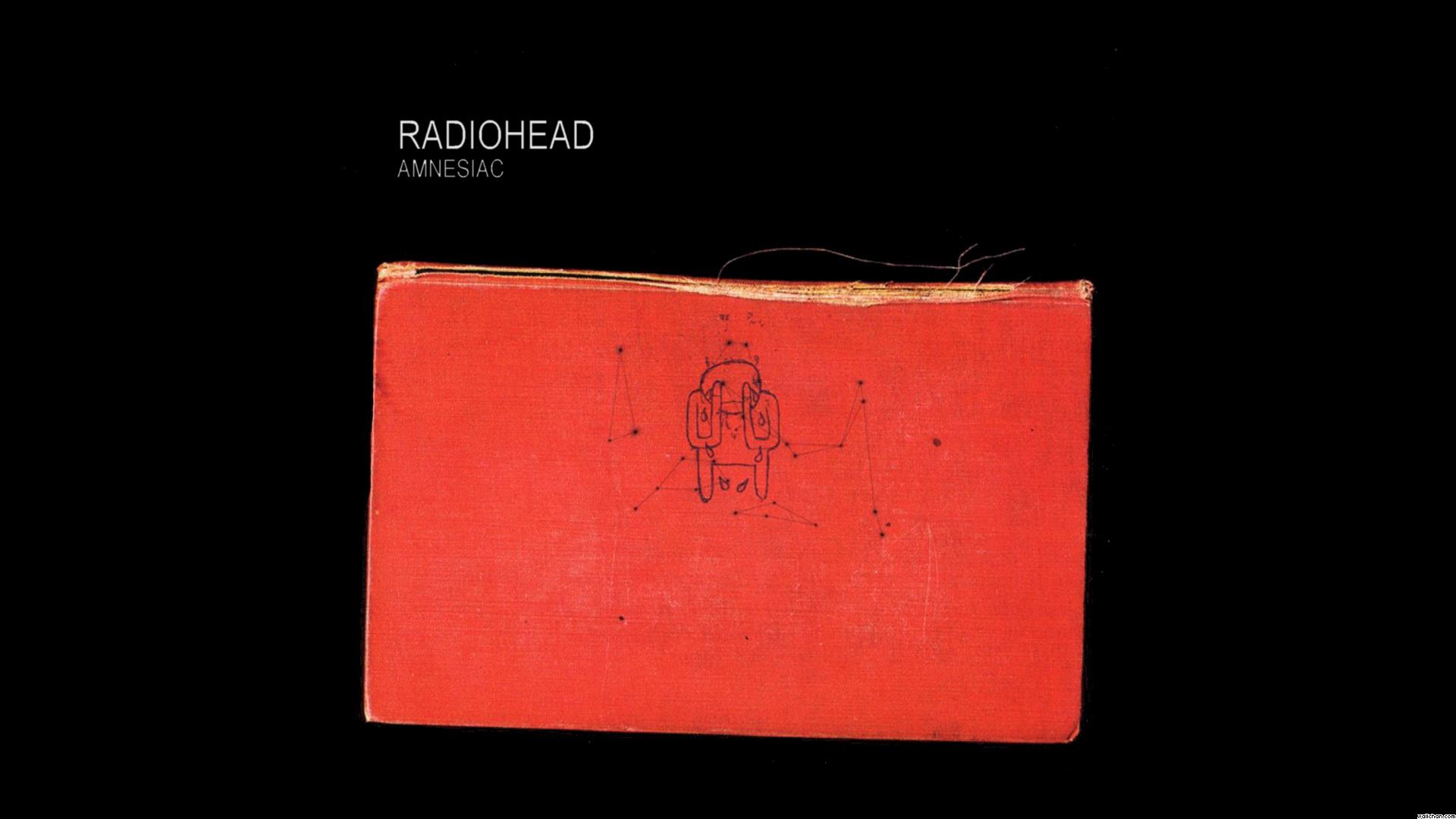 Image 28044 radiohead amnesiacg 4chanmusic wiki fandom 28044 radiohead amnesiacg voltagebd Choice Image