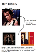 Jeff buckley flowchart