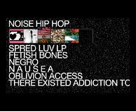 Noise Hiphop