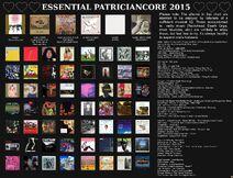Patrician2015