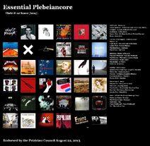 Plebcore13