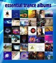 Essentialtrance