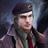 Shadowskullex's avatar