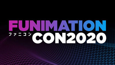 FunimationCon 2020: What To Expect