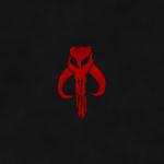 DarthLebra's avatar