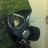 SubarrowEvelyn's avatar