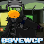 Commander Bsyew/Bsyew's Sandbox