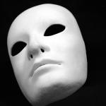 Whitemasks