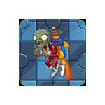 VelvetAlNo1Fan's avatar