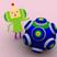Springteufel's avatar