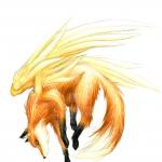 Ilit015's avatar