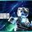 Ohmyheck's avatar