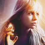 Leox1214's avatar