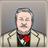 BayFokcuk's avatar