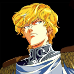 Lelouch Di Britannia's avatar