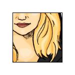 Pennydrdful's avatar