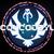 Coddy Lightcloud