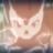 Giorgakis1000's avatar