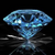 Diamond Death clash