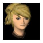 Kinshra Slave's avatar