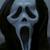 GhostFace1234