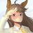 Mrporkfeet's avatar