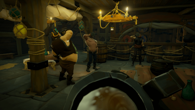 Sea-of-Thieves-Grog