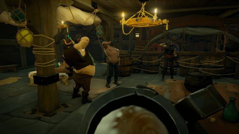 Sea-of-Thieves-Grog