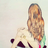 Danila16's avatar