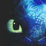 Kryaan's avatar