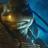 IndiOzo's avatar