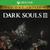 Darksouls32016