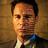 JessesPinkman's avatar