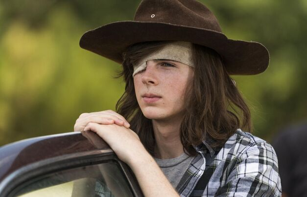 walking_dead_carl_7x05
