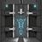 ACWeapons's avatar