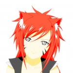 PanteraMrauu's avatar