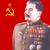 King Joseph V Stalin